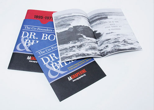 Imprimerie-Dalou_brochure