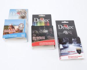 imprimerie-Dalou-boite-drislex